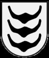 Wappen Wiesenstetten.png