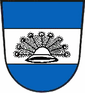 Wustrow (Saxonia Inferior): insigne