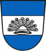 Wappen Wustrow (Wendland).png