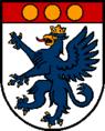 Wappen at enzenkirchen.png