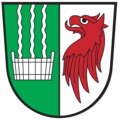 Wappen at trebesing.png