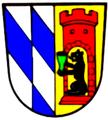 Wappen beratzhausen.png