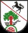 Wappen grossolbersdorf.png