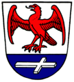 Wappen huglfing.png