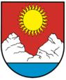 Wappen innterthal.png