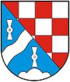 Wappen reichenbach birkenfeld.jpg