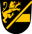 Wappen sargenroth.png