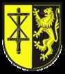 Wappen von Aspisheim.png