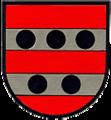 Wappen von Gönnersdorf.png
