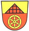 Wappen von Gieboldehausen.png