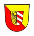 Wappen von Hiltpoltstein.png