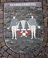Wappen von Scheibenberg, einer Partnerstadt von Gundelfingen.jpg