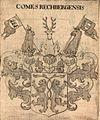 Wappenbuch Circulus Suevicus 43.jpg