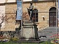 War Memorial Arlon 1914-1918.jpeg