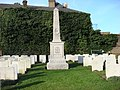 War Memorial Paddington Cemetery.jpg