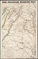 War telegram marking map (5120542989).jpg