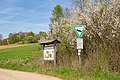 Warburg - 2018-04-19 - Kalkmagerrasen bei Ossendorf (052).jpg
