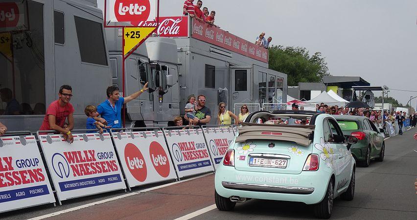 Waremme - Tour de Wallonie, étape 4, 29 juillet 2014, arrivée (B26).JPG