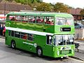 Warminster - Western National 1075 BFJ175L.JPG