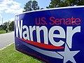 Warner(2421267238).jpg