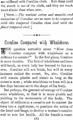 WarnerBrosCoralineCorsets page06.png