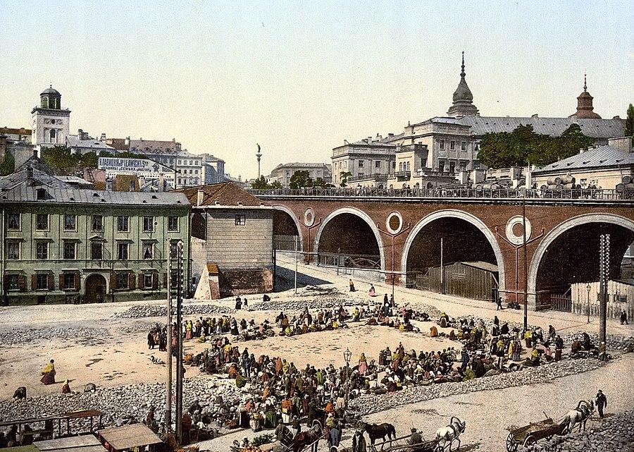 Pancer Viaduct