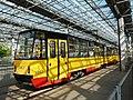 Warschau tram 2019 07.jpg