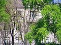 Warszawa Stary Marymont ,Kępa Potocka - panoramio.jpg