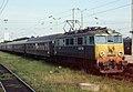 Warszawa Zachodnia 1991 187.jpg
