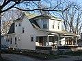 Washington Street North 612, Cottage Grove HD.jpg