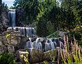 Wasserfall Grugapark 2013 02.jpg