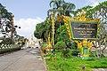 Wat Chedi Sao Lang (29930722776).jpg