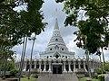 Wat Yansangwararam วัดญาณสังวราราม 2562 05.jpg