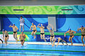 Water polo at the 2008 Summer Olympics.jpg