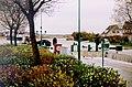 Wateroverlast Noordoostpolder 6-11-1998-31.jpg