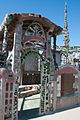 Watts Towers (5872095976).jpg