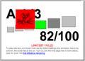 WebKit-r30191.png