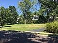 Webster Park Residential Historic District.jpg