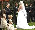 Wedding (18) (9292265577).jpg