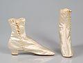Wedding boots MET 53.12.2a-b CP2.jpg
