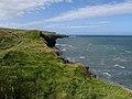 Weg zu den Cliffs of Moher - panoramio.jpg