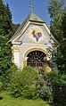 Wegkapelle Edelsee-Straße, Birkfeld.jpg