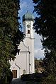 Weißenhorn, Katholische Pfarrkirche St. Mauritius, 002.jpg