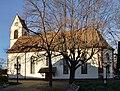 Weil am Rhein - Kirche Alt-Weil1.jpg