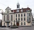 Weinfelden Rathaus 27.03.2011.jpg