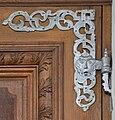 Weingarten Vorraum Tür zur Kirche detail2.jpg