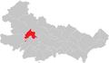 Weissenbach an der Triesting in BN.PNG