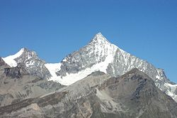 Weisshorn and Schalihorn.JPG
