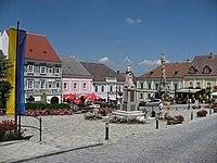 Weitra Stadtplatz01.jpg