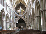 Wells.cathedral.inverted.arch.arp.jpg